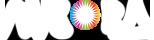Aurora Vision Logo